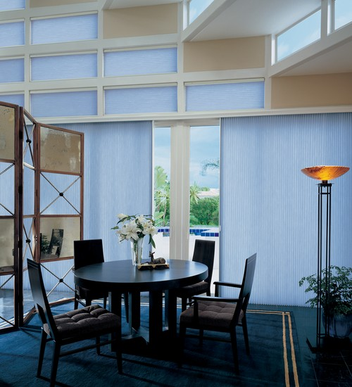 Renassiance Blinds offers affordable real wood blinds. Real Wood Blinds, Custom Windows Covering, Wood Window Blinds, Call now (817) 307-1707